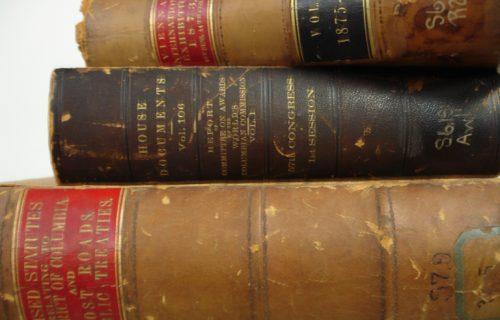 law-order-1240301
